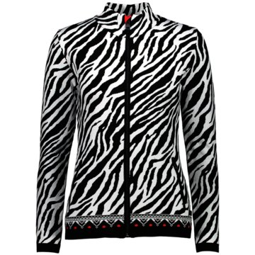CMP PulloverWOMAN JACKET KNITTED PP - 7H96001 -