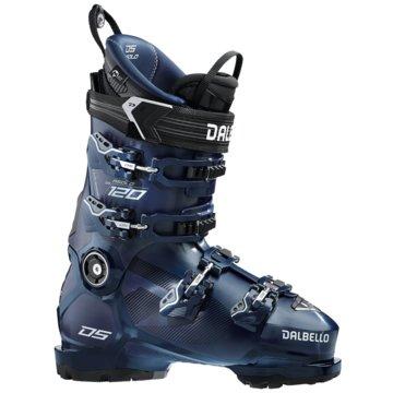 Dalbello Wintersportschuhe blau