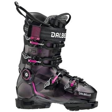 Dalbello Wintersportschuhe schwarz