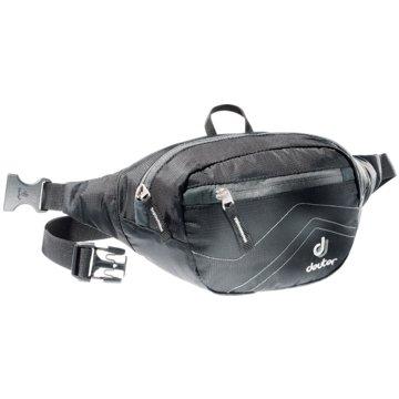 Deuter Taschen DamenBELT I - 39004 schwarz