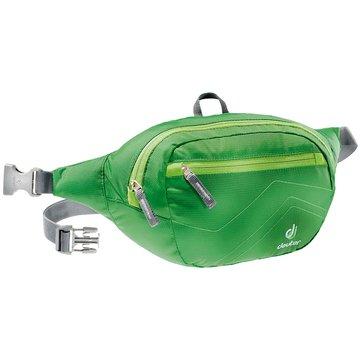 Deuter Taschen DamenNEO BELT I - 3910220 grün