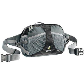 Deuter Taschen DamenNEO BELT II - 3910320 grau