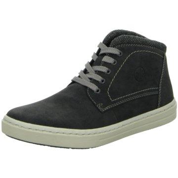 c0b52b9d801480 Rieker Sneaker für Herren jetzt günstig online kaufen