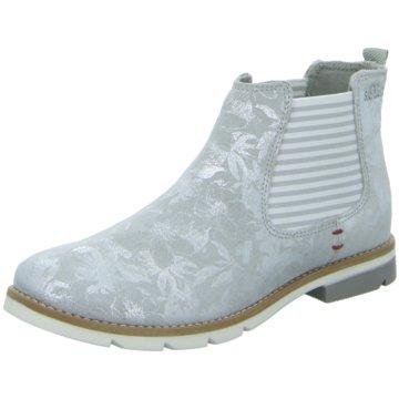 a824f8f33fea s.Oliver Chelsea Boots für Damen günstig online kaufen   schuhe.de
