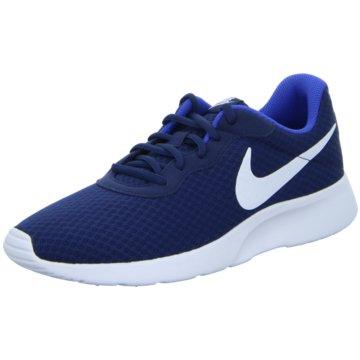 Nike RunningTANJUN - 812654-414 blau