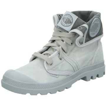 d3d91807962258 Palladium Sale - Schuhe reduziert online kaufen