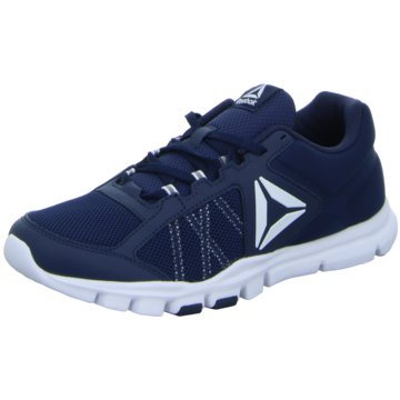 Reebok Running YOURFLEX TRAINETTE 9.0 MT