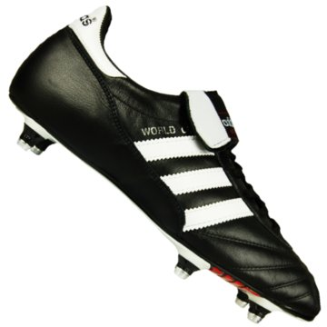 adidas Stollen-SohleWorld Cup -