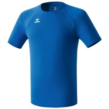 Erima T-ShirtsPERFORMANCE T-SHIRT - 808204K blau
