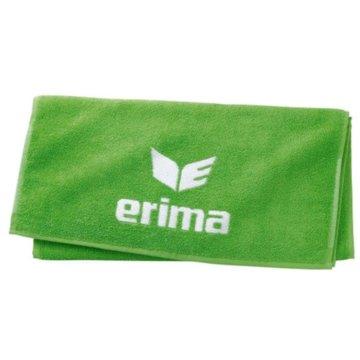 Erima Handtücher -