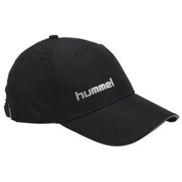 Hummel Mützen -