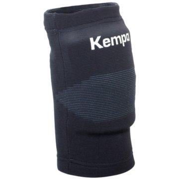Kempa Knieschoner -