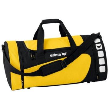 Erima SporttaschenCLUB 5 SPORTTASCHE - 723333 -