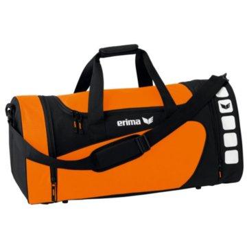 Erima SporttaschenCLUB 5 SPORTTASCHE - 723363 -