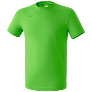 Erima T-ShirtsTEAMSPORT T-SHIRT - 208335K -