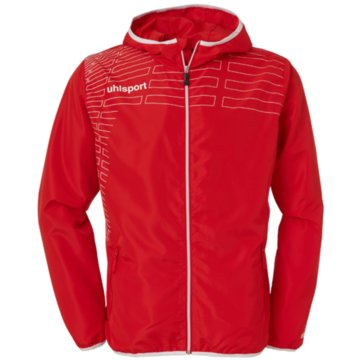 Uhlsport Sweatjacken -