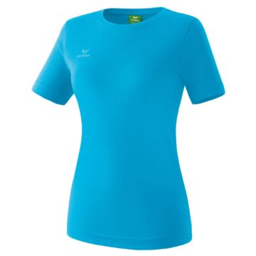 Erima T-ShirtsTEAMSPORT T-SHIRT - 208439 -