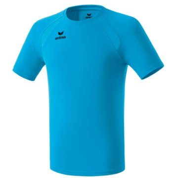 Erima VolleyballtrikotsPERFORMANCE T-SHIRT - 808405 blau