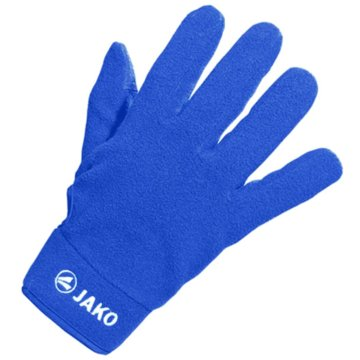 Jako Fingerhandschuhe blau