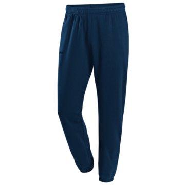 Jako Jogginghosen blau