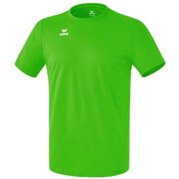 Erima T-ShirtsFUNKTIONS TEAMSPORT T-SHIRT - 208656 -