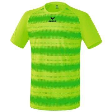 Erima FußballtrikotsSANTOS TRIKOT - 313651K grün