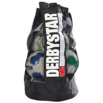 Derby Star BalltaschenBALLSACK - 4519 -