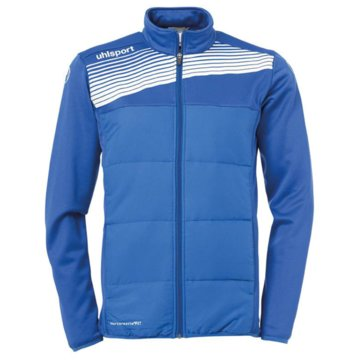 Uhlsport Sweater blau
