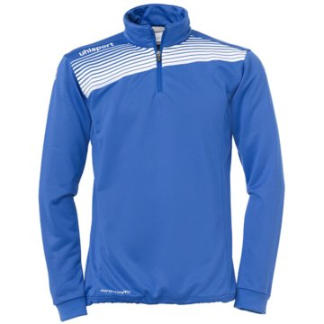 Uhlsport Sweatshirts -