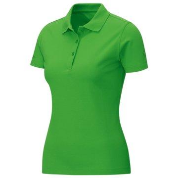 Jako PoloshirtsPOLO CLASSIC - 6335D grün