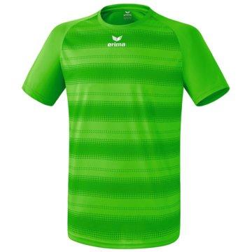 Erima FußballtrikotsSANTOS TRIKOT - 313645K grün