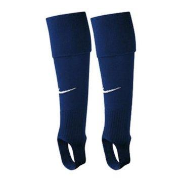 Nike KniestrümpfeNike Performance Stirrup Football Socks - SX5731-410 blau