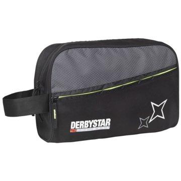 Derby Star SporttaschenTORWARTHANDSCHUHTASCHE - 4556 schwarz