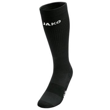Jako Hohe Socken -