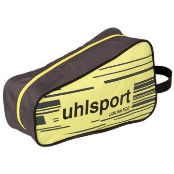 Uhlsport Mannschaftstaschen gelb