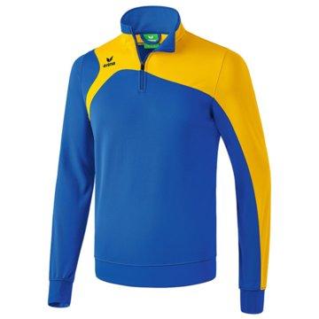Erima SweatshirtsCLUB 1900 2.0 TRAININGSTOP - 1260709 -
