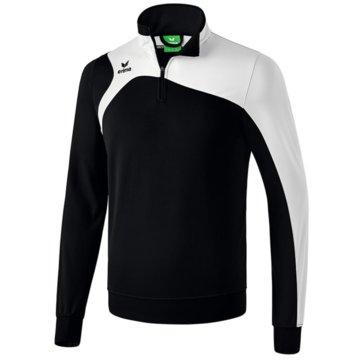 Erima SweatshirtsCLUB 1900 2.0 TRAININGSTOP - 1260703K schwarz
