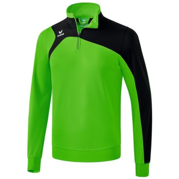 Erima SweatshirtsCLUB 1900 2.0 TRAININGSTOP - 1260704K grün