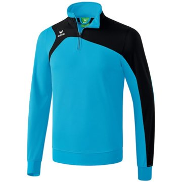 Erima SweatshirtsCLUB 1900 2.0 TRAININGSTOP - 1260705K blau