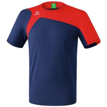 Erima T-ShirtsCLUB 1900 2.0 T-SHIRT - 1080717 -