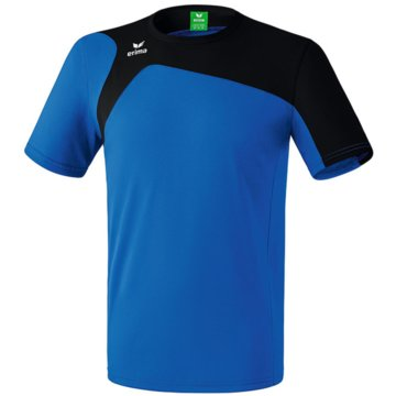 Erima T-ShirtsCLUB 1900 2.0 T-SHIRT - 1080712K blau