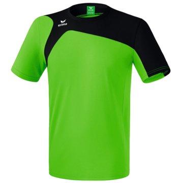 Erima T-ShirtsCLUB 1900 2.0 T-SHIRT - 1080714K grün