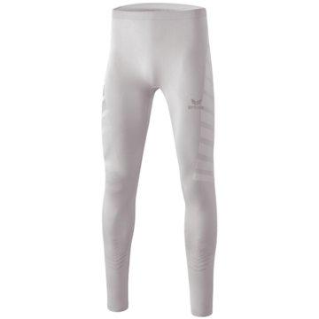 Erima Lange UnterhosenELEMENTAL tights long -