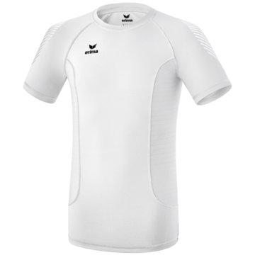 Erima UntershirtsELEMENTAL t-shirt -
