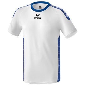 Erima FußballtrikotsSEVILLA TRIKOT - 6130701 -