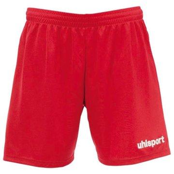Uhlsport FußballshortsCENTER BASIC SHORTS DAMEN - 1003241 1 -