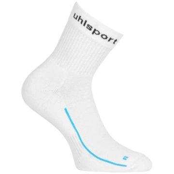 Uhlsport Hohe Socken -