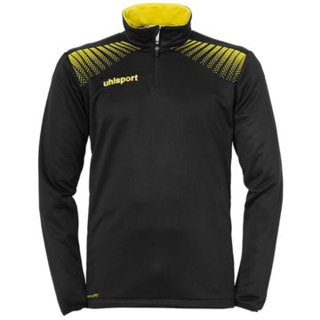Uhlsport Sweatshirts -
