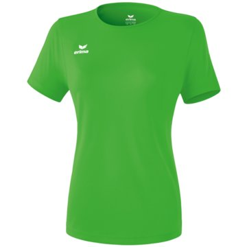 Erima T-ShirtsFUNKTIONS TEAMSPORT T-SHIRT - 208618 -