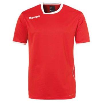Uhlsport HandballtrikotsCURVE TRIKOT - 2003059 2 -